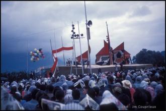 1960-coupe_de_la_joie_Annecy-1.jpg