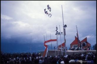 1960-coupe_de_la_joie_Annecy-2.jpg