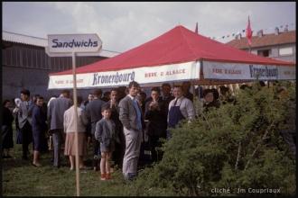 1960-jac1ermaiVesoul.jpg
