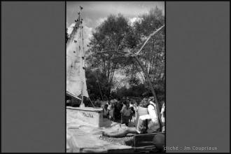 1960_JAC-1.jpg
