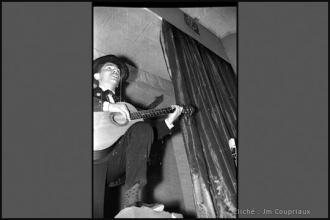 1960_JAC-17.jpg