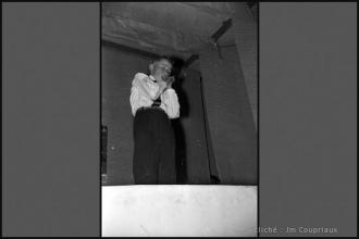 1960_JAC-18.jpg