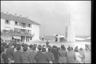 1960_JAC-29.jpg