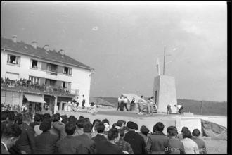1960_JAC-31.jpg