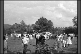 1960_JAC-8.jpg