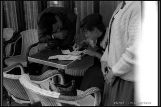 1960_Lourdes-MIJARC-01.jpg