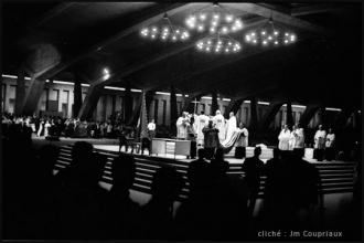 1960_Lourdes-MIJARC-02.jpg