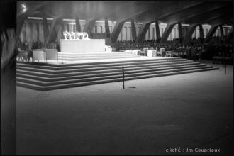 1960_Lourdes-MIJARC-03.jpg