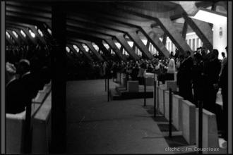 1960_Lourdes-MIJARC-04.jpg