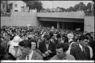 1960_Lourdes-MIJARC-05.jpg