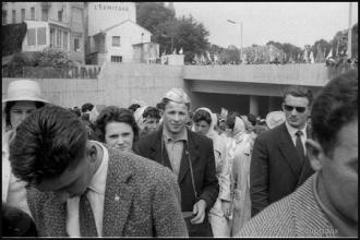 1960_Lourdes-MIJARC-06.jpg