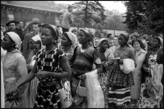 1960_Lourdes-MIJARC-07.jpg