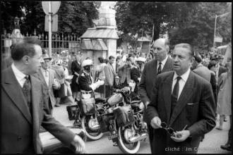 1960_Lourdes-MIJARC-09.jpg