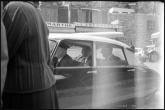 1960_Lourdes-MIJARC-10.jpg