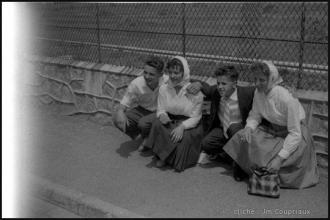 1960_Lourdes-MIJARC-11.jpg