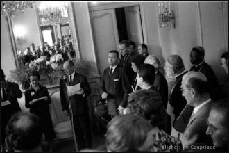 1960_Lourdes-MIJARC-14.jpg
