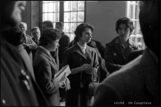 1960_Lourdes-MIJARC-15.jpg