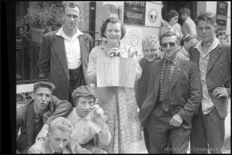 1960_Lourdes-MIJARC-20.jpg