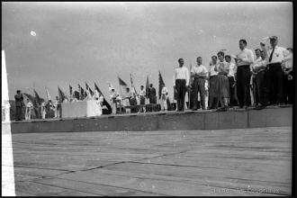 1960_Lourdes-MIJARC-21.jpg