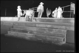 1960_Lourdes-MIJARC-25.jpg
