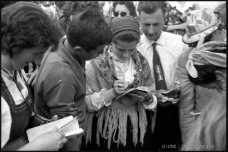 1960_Lourdes-MIJARC-26.jpg