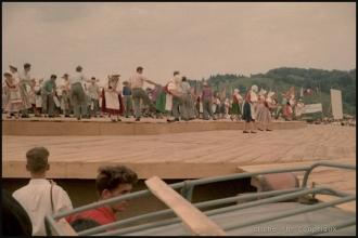 1960_Lourdes2.jpg