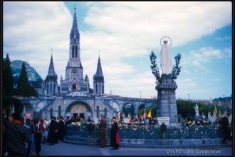 1960_Lourdes_mijarc03.jpg