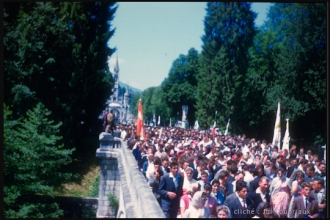 1960_Lourdes_mijarc05.jpg