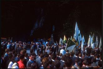 1960_Lourdes_mijarc07.jpg