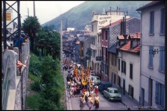 1960_Lourdes_mijarc09.jpg