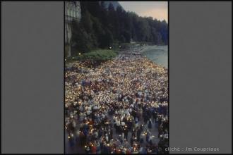 1960_Lourdes_mijarc14.jpg
