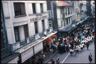 1960_Lourdes_mijarc16.jpg