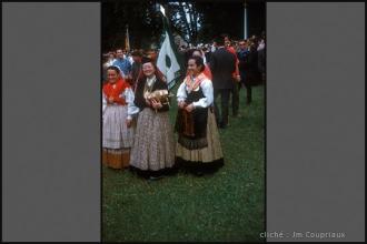 1960_Lourdes_mijarc4.jpg
