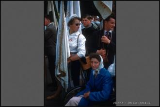 1960_Lourdes_mijarc5.jpg