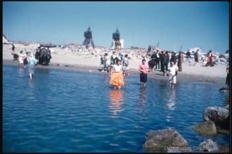 1960_Lourdes_mijarc7.jpg