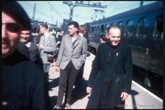1960_Lourdes_mijarc8.jpg