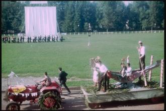 1960_Luxeuil_3.jpg