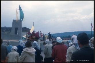 1960_Vesoul_JAC24.jpg