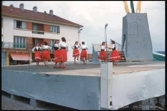 1960_Vesoul_JAC38.jpg