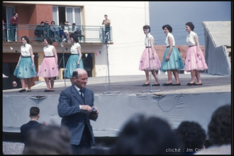 1960_Vesoul_JAC50.jpg