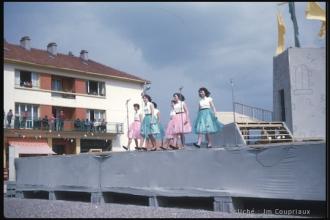 1960_Vesoul_JAC51.jpg