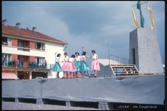 1960_Vesoul_JAC56.jpg
