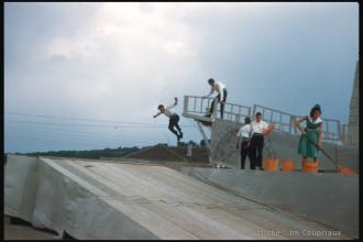 1960_Vesoul_JAC75.jpg