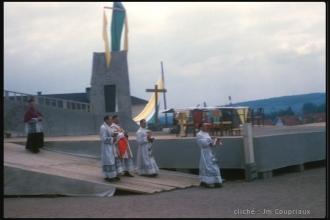 1960_Vesoul_Kodak2rest+ravOK.jpg
