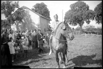 1960_agri-19.jpg