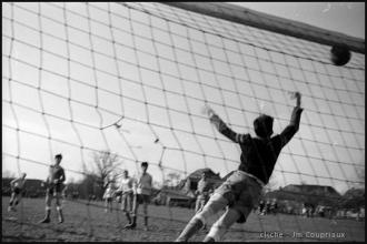 1960_nb-15.jpg