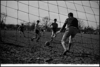 1960_nb-16.jpg