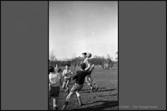 1960_nb-18.jpg
