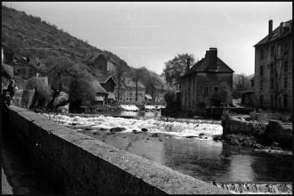 1960_nb-27.jpg