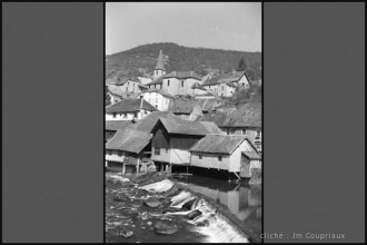 1960_nb-31.jpg
